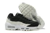 Nike Air Max 95 Kid Shoes (18)