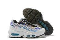 Nike Air Max 95 Kid Shoes (14)