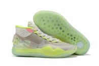 Nike KD 12 Shoes (3)