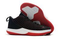 Air Jordan CP3 XII (5)