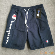 Champion Beach Pants M-XL (26)