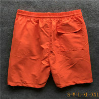 Champion Beach Pants M-XL (17)