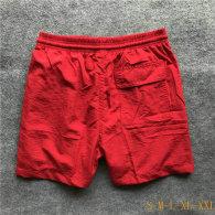 Champion Beach Pants M-XL (12)