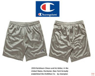 Champion Beach Pants M-XXL (4)
