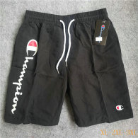 Champion Beach Pants M-XL (27)