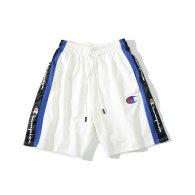 Champion Short Sweatpants M-XXXL (35)