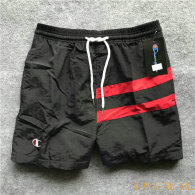 Champion Beach Pants L-XXXXL (3)