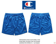 Champion Beach Pants M-XXL (3)