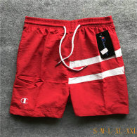 Champion Beach Pants L-XXXXL (4)