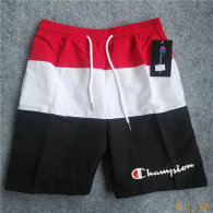 Champion Beach Pants M-XL (31)
