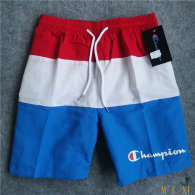 Champion Beach Pants M-XL (33)