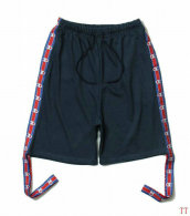 Champion Short Sweatpants M-XXL (11)