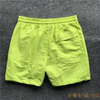 Champion Beach Pants M-XL (15)