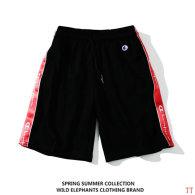 Champion Short Sweatpants S-XL (1)