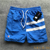 Champion Beach Pants L-XXXXL (5)