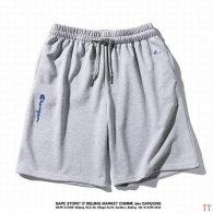 Champion Short Sweatpants M-XXL (8)