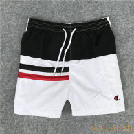 Champion Beach Pants M-XL (18)