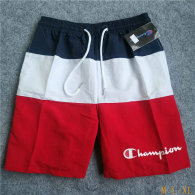 Champion Beach Pants M-XL (32)