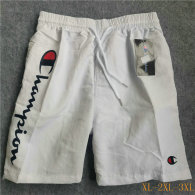 Champion Beach Pants M-XL (25)