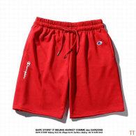 Champion Short Sweatpants M-XXL (9)