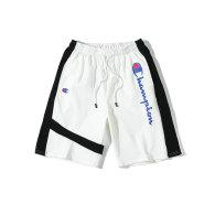 Champion Short Sweatpants M-XXXL (28)