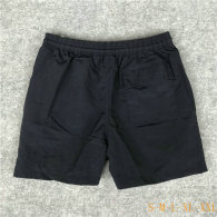Champion Beach Pants M-XL (20)
