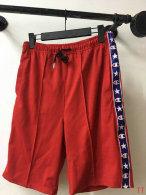 Champion Short Sweatpants M-XXL (4)