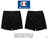 Champion Beach Pants M-XXL (2)