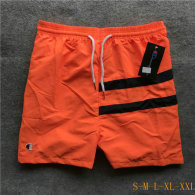 Champion Beach Pants M-XL (16)