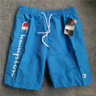 Champion Beach Pants M-XL (29)