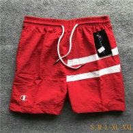 Champion Beach Pants M-XL (11)