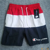 Champion Beach Pants M-XL (30)