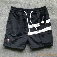 Champion Beach Pants L-XXXXL (2)