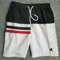 Champion Beach Pants M-XL (34)