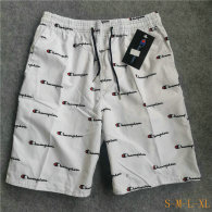 Champion Beach Pants M-XL (24)
