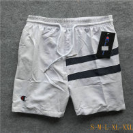 Champion Beach Pants L-XXXXL (1)