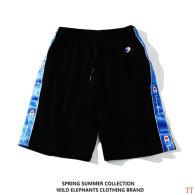 Champion Short Sweatpants S-XL (3)
