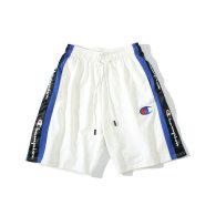 Champion Short Sweatpants M-XXXL (36)