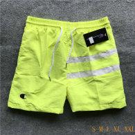 Champion Beach Pants M-XL (14)