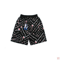 Champion Beach Pants M-XXL (5)
