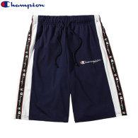 Champion Short Sweatpants M-XXL (14)