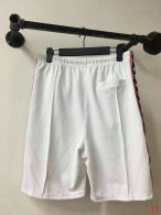 Champion Short Sweatpants M-XXL (6)