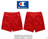 Champion Beach Pants M-XXL (1)