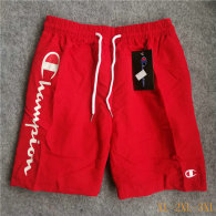 Champion Beach Pants M-XL (28)