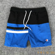 Champion Beach Pants M-XL (23)