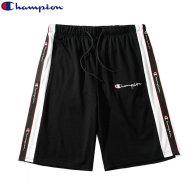 Champion Short Sweatpants M-XXL (15)