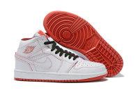 Air Jordan 1 Shoes AAA (117)