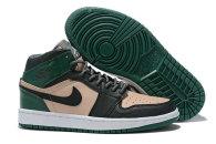 Air Jordan 1 Shoes AAA (118)