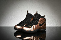 Nike Air Foamposite Pro Kid Shoes (1)