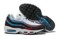 Nike Air Max 95 TT Shoes (1)